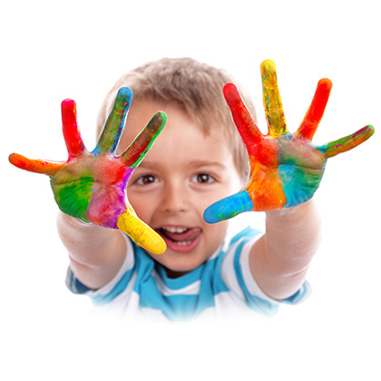Dirección de actividades de tiempo libre infantil y juvenil