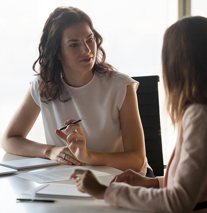 Asesoramiento para la acreditación de certificados de profesionalidad elearning para tu centro de formación