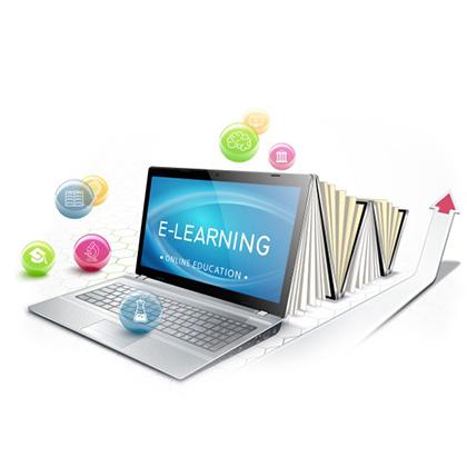 Diseño de programas educativos y formativos en formato eLearning