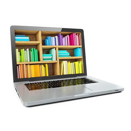 El eLearning en la sociedad del conocimiento