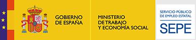 Ministerio de trabajo y economia social - SEPE