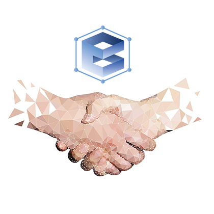 Blockchain básico