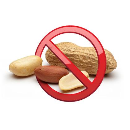 Manual de alergias e intolerancias alimentarias