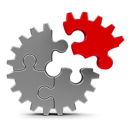Mejora de procesos LEAN y VSM
