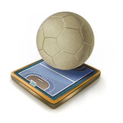 Técnico Deportivo en Balonmano