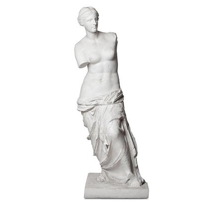 Vigilancia del patrimonio histórico y artístico